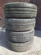 Kumho Solus KH17, 195/55 R16