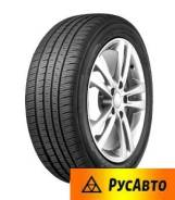 Triangle AdvanteX TC101, 215/50R17(TC101)