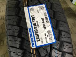 Toyo Open Country A/T+, 285/60 R18 120T