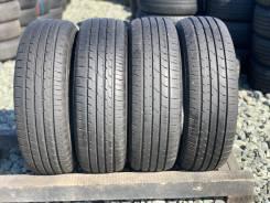 Dunlop Enasave RV504, 195/70 R14