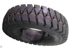Шина 6.50-10 Advance/Samson LB033 TTF 10 P.R.