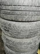 Dunlop, 185/65 R15 88T