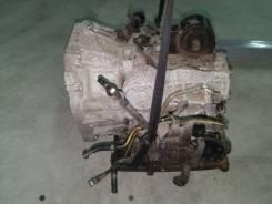 АКПП RE4F03B автоматическая Nissan QG18DE