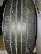 Michelin e.Primacy, 215/55R17