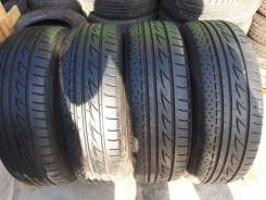 Bridgestone, 216/65R16