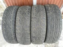 Dunlop Grandtrek AT3, 215/70R16 100T
