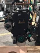Двигатель C20SED Daewoo Leganza, Nubira 2.0 л