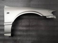 Крыло переднее правое Toyota Camry Gracia MCV21