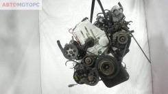 Двигатель Honda Civic 1995-2001 1999, 1.6 л, Бензин (D16W4)