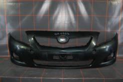 Бампер передний - Toyota Corolla E150 (2006-12гг)