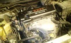 Двигатель тойота камри 2AZ- FE по зачастям