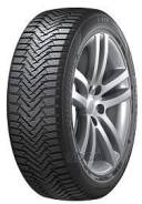 Laufenn I FIT LW31, 235/65 R17 108H XL