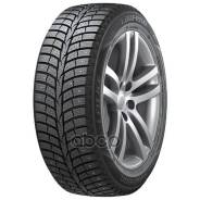 Laufenn I FIT Ice, 235/75 R15