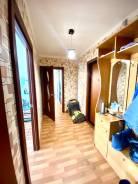 2-комнатная, улица Вахова А.А 8д. Индустриальный, агентство, 50,2кв.м.