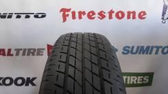 Firestone FR 10, 185/70R14