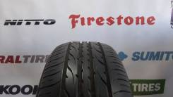 Dunlop Enasave EC203, 195/55R15