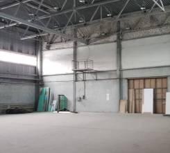 Сдам помещение под склад от собственника. 150,0кв.м., Московское шоссе 247, р-н Пушкинский