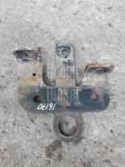 Кронштейн бампера для Рено Мастер 3 (2010 - н. в. )
