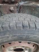 Продам колесо 165R14