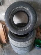 Dunlop Grandtrek AT3, 275\70R16 114T