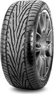 Maxxis MA-Z3 Victra, 215/55 R17