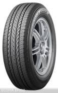 Bridgestone Ecopia EP850, 225/60 R17 99V