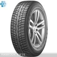 Hankook Winter i*cept X RW10, 235/60 R18