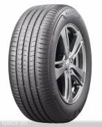 Bridgestone Alenza 001, 235/55 R20