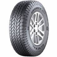 General Tire Grabber AT3, 195/80 R15