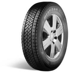 Bridgestone Blizzak W995, C 215/65 R16 109/107R