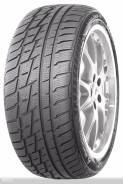 Matador MP-92 Sibir Snow, 235/75 R15