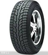 Hankook Winter i*Pike RW11, 265/60 R18