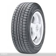 Hankook Winter I*cept W605, 215/65 R15