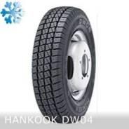 Hankook DW04, 155 R13 90/88P