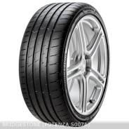Bridgestone Potenza S007A, 275/35 R19