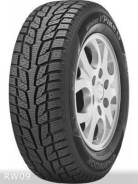 Hankook Winter i*Pike LT RW09, C 215/70 R15 109/107R