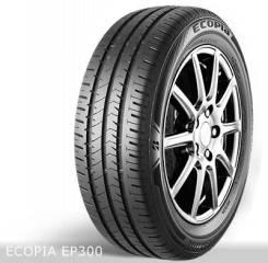 Bridgestone Ecopia EP300, 175/65 R15