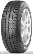 Matador MP-54 Sibir Snow M+S, 165/60 R14