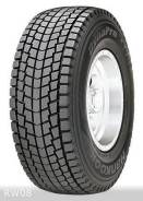 Hankook Winter RW06, 255/70 R15 108T