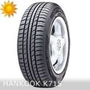 Hankook Optimo K715, 205/70 R15