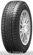 Tunga Zodiak-2 PS-7, 195/65 R15 91T