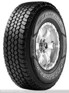 Goodyear Wrangler AT Adventure, 245/70 R17
