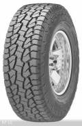Hankook DynaPro AT-M RF10, 235/75 R16