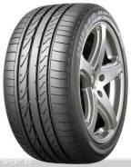Bridgestone Dueler H/P Sport AS, 245/60 R18