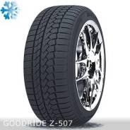 Goodride Z-507 Zuper Snow, 225/45 R18 95V