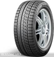 Bridgestone Blizzak VRX, 185/60 R15