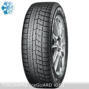 Yokohama Ice Guard IG60, 215/45 R17