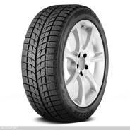Bridgestone Blizzak RFT, 195/55 R16