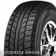 Goodride SW658, 285/60 R18 116T