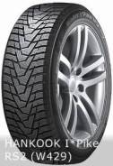 Hankook Winter i*Pike X W429A, 265/70 R16